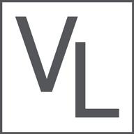 Planungsbüro Vos-Lange